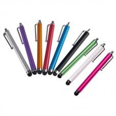 Стилус-Ручка @LUX 007 Color-MIX