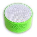 Мини-Колонка с подсветкой Bluetooth UBS20 TF для Android/ iPhone/ iPad/ iPod.