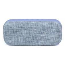 Колонка Bluetooth Стерео UBS-305 Jeans, 10W