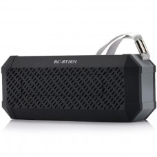 Колонка Bluetooth Стерео UBS-231 для Android, iPhone, iPad.