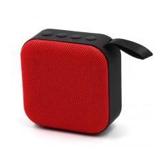 Колонка Bluetooth UBS-255 SuperBass