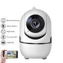 "Smart-Камера ""Домовой"", радионяня, FullHD 1080P WiFi"