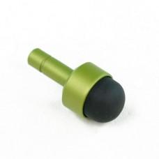 Стилус Мини 3.5 мм