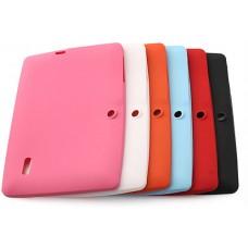 Cиликоновый чехол для планшетного ПК LuxPad 4714 BLADE