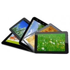 Компания @Lux представляет новые модели интернет-планшетов LuxP@d!