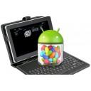 Инновационные решения теперь в новых планшетах LuxP@d: