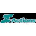 Как прошить планшет Luxpad на базе ЦПУ Actions