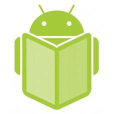 Как настроить чтение книг в Android? Обзор лучших приложений