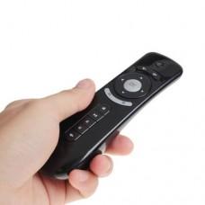 Пульт ДУ для Android-планшетов, Gyroscope Fly Air Mouse T2