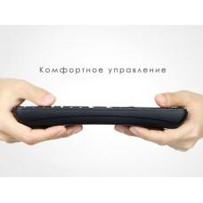 Пульт ДУ + Клавиатура + Мышь для Android, Gyroscope, Air Mouse