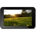 LuxP@d 5717B 3G HD Black