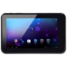 LuxP@d 5719B 3G HD Black