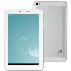 Luxpad 5720 DualCore 3G HD GPS