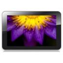 LuxP@d 6717 HD DualCore IPS