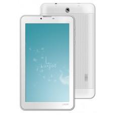 Luxpad 6718 3G GPS IPS