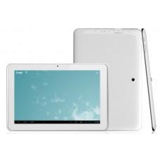 Luxpad 7015 QuadCore 3G IPS GPS