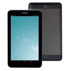 Luxpad mOVE 7716 3G IPS QuadCore