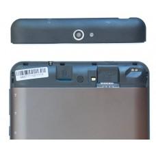 Обзор и Тестирование планшета Luxpad mOVE 7715, 7716 3G IPS QuadCore. Видео, Тесты, Игры, Результаты...