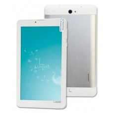 Luxpad mOVE 7715 3G IPS QuadCore
