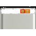 Luxpad 7718 QuadCore 3G HD GPS