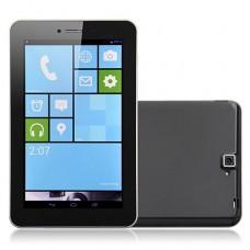 LuxPad 7719 QuadCore 3G HD GPS