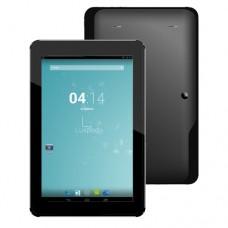 Luxpad 8015B QuadCore 3G IPS GPS Black