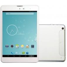 LuxPad 8815 QuadCore 3G HD GPS