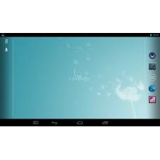 Обзор и Тестирование двуядерного планшета Luxpad 5715 HD. Видеообзор, Игры, Тесты, Результаты...