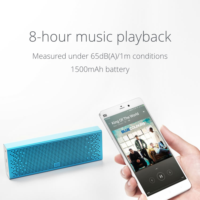 Zealot S5 Также самостоятельно проигрывает аудио-файлы с USB-флешки или SD/miniSD/microSD-карты