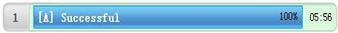 Инструкция Как прошить планшет Luxpad на базе Actions 7029