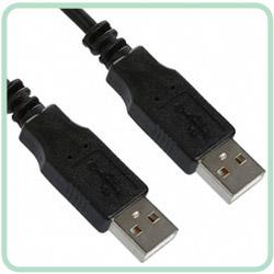 USB DATA-кабель для подключения интернет-планшета LuxP@d 3118G с GPS-навигацией
