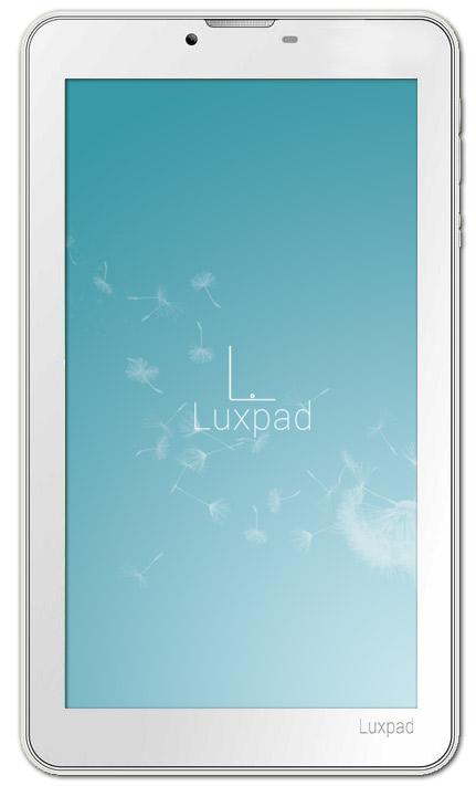 Планшет Luxpad 6718 Характеристики, Фото, Обзор, Сравнение.