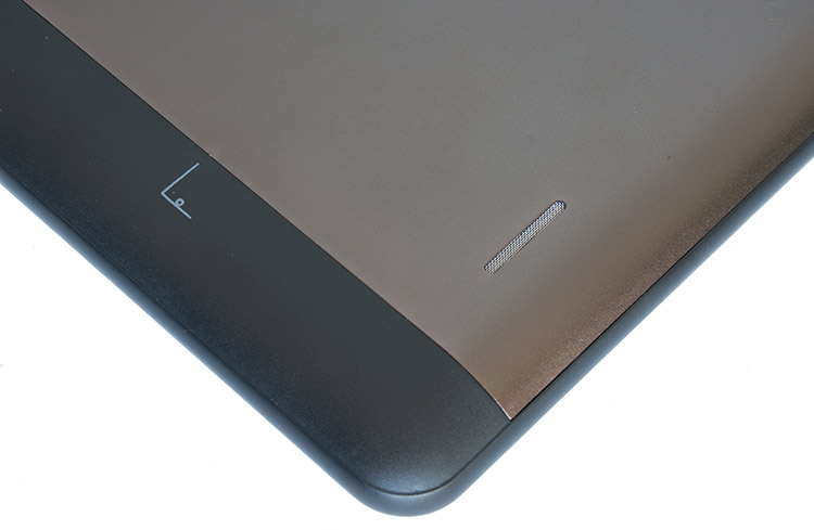 Планшет Luxpad 7716 7715 Характеристики, Фото, Обзор, Сравнение.