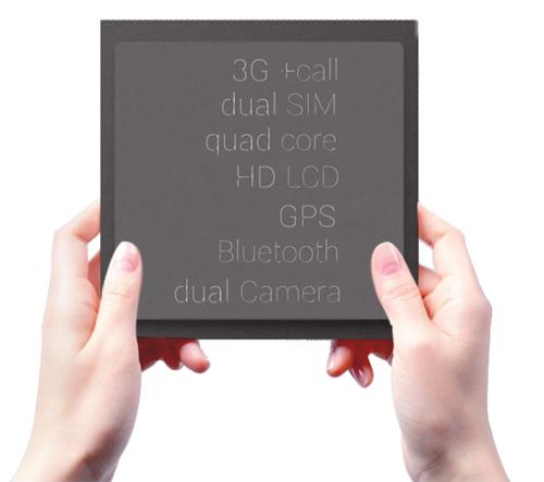Купить Четырёхъядерный люкспад на Две сим-карты,  с 3G, GSM, Две камеры со вспышкой. FM-тюнер, Спутниковая навигация  GPS. Доставка лукспад по Украине.